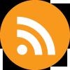 RSS kanál