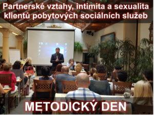 metodicky-den